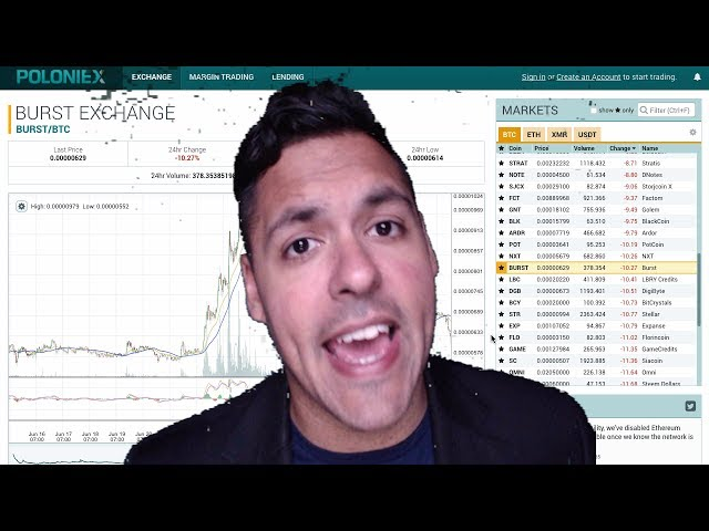 If You're Thinking of SELLING Your Cryptocurrency LOW, Listen to THIS! 