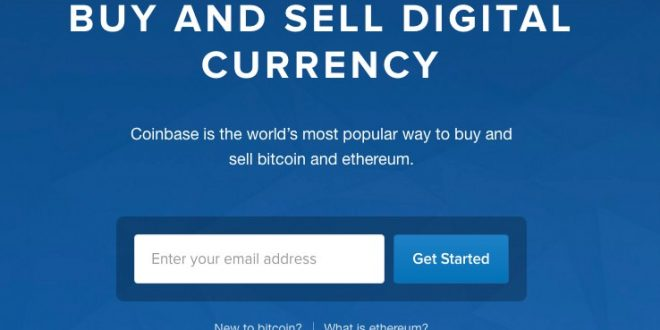 Trading Bitcoins at the Bitcoin Exchange